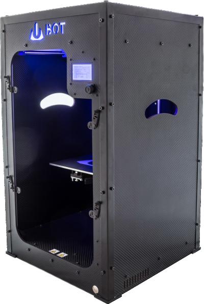 ubot-3d-tower